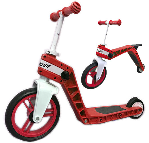 721edf14f7b #kids self balance scooter 2 in 1 . #colorful 2 in 1 kick pedal kids  scooter with EN71. #newest toys 2 in 1 kids scooter. #2 wheels self balance  2 in 1 ...